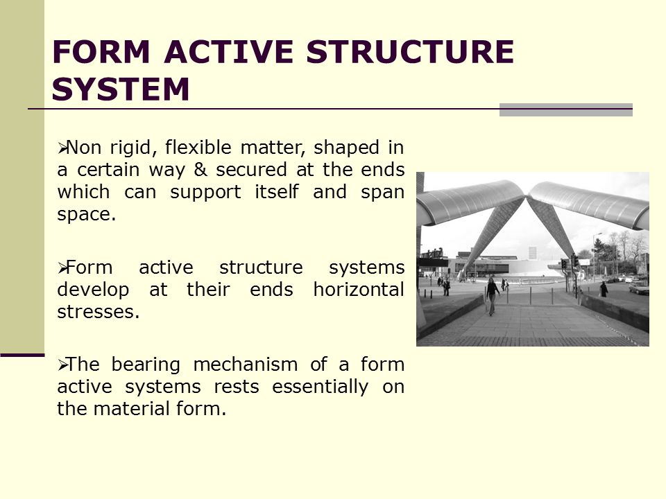 form active structure The inherited form of alzheimer's disease is one disease that is caused by mutated tertiary structure another disease is mad cow disease, which is caused due to a-helix (which are soluble) mutating into b-sheets (which are insoluble and cause amyloid deposits.