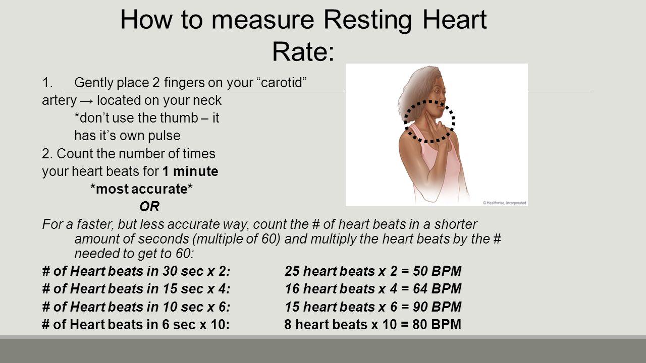 measures of cardiovascular fitness ppt download. Black Bedroom Furniture Sets. Home Design Ideas