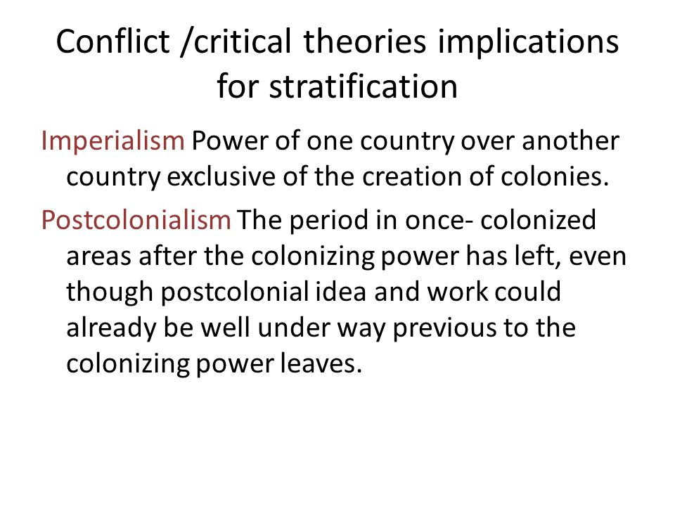 the mechanisms implications and effects of globalization 13 the impact of globalization on the consumer james scriven introduction if one looked at the tags on the clothing in their closet, one would see.