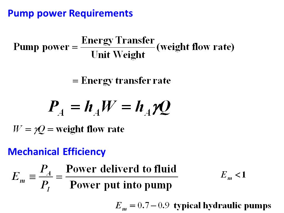 bernoulli and energy equations Problems chapter 5 bernoulli and energy equationspdf free pdf download now source #2: problems chapter 5 bernoulli and energy equationspdf free pdf download.