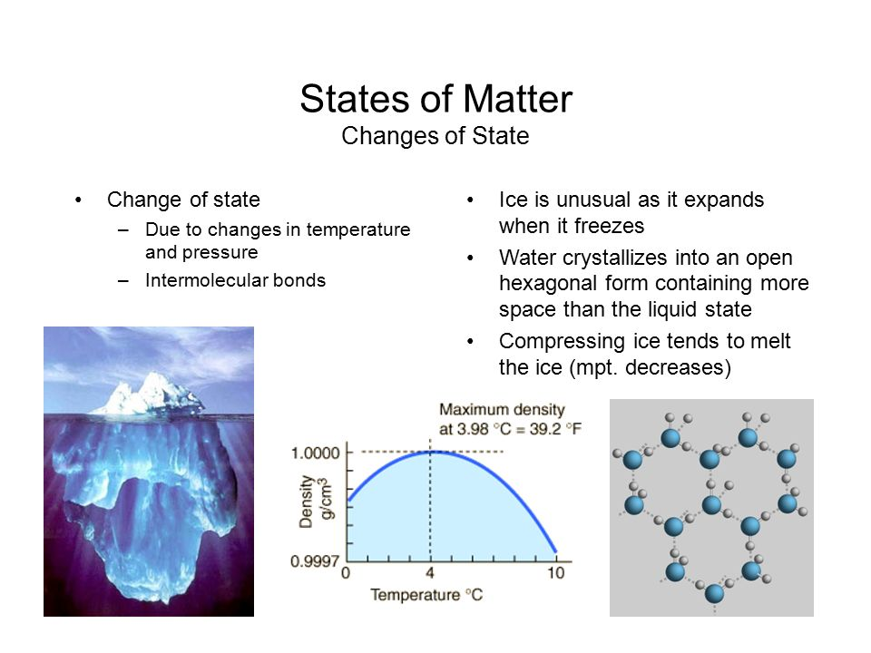 Environmental Physics - ppt download