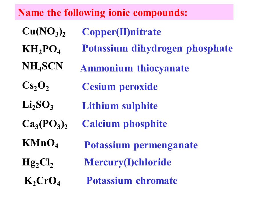 Chapter atoms molecules and ions ppt video online