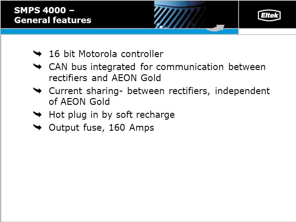 Magnificent Smps Output Voltage Colour Image - Schematic Diagram ...