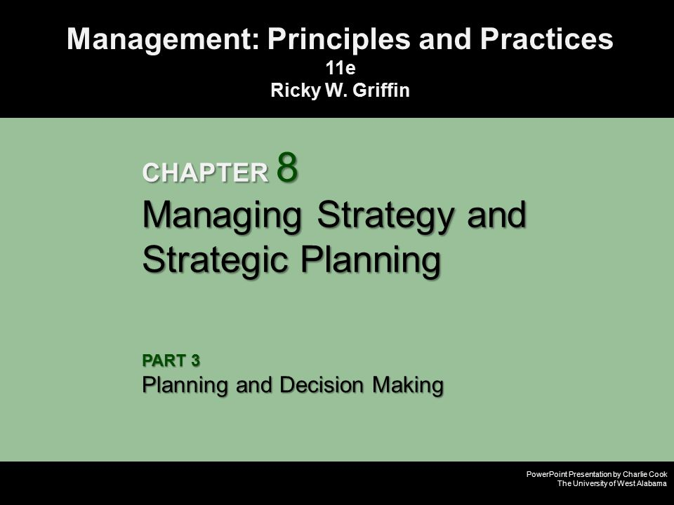 principles practices of management Management defined : in this, we explain management briefly and also discuss  the different definition of managementmanagement is a vital aspect of the.