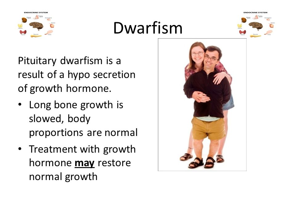 Hypo and Hypersecretion - ppt video online download