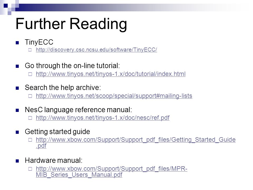 go programming language tutorial pdf