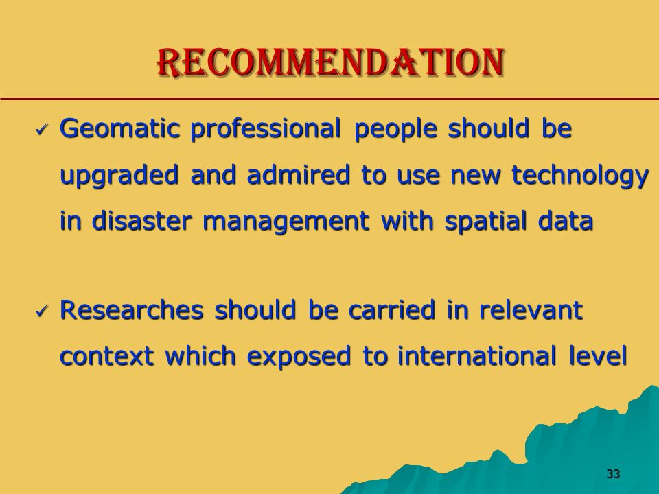 recommendation about modern technology Drawing on their long study of the difficulties managers have had in closing this gap, the authors identify half a dozen key challenges that managers responsible for implementing new technology .