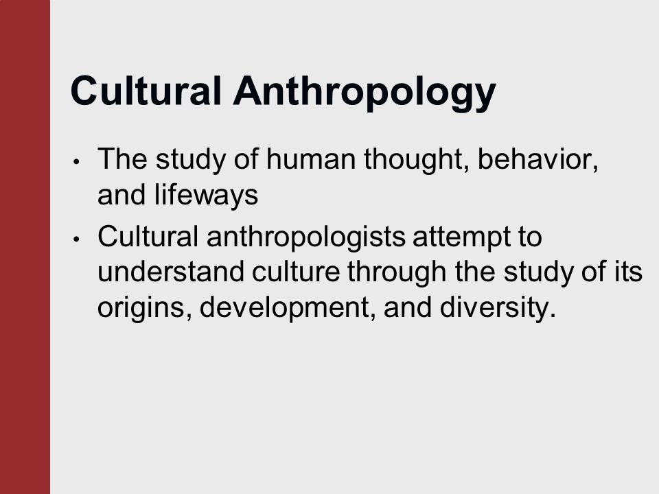 an analysis of the culture and society of austria in anthropology Fcs journal food, culture  culture & society is a quarterly journal published by routledge on behalf of the association  commodity chain and foodshed analysis.