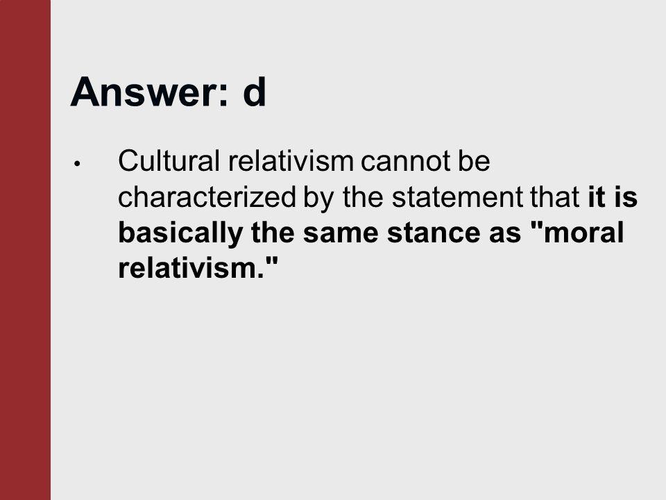 Linguistic relativity  Wikipedia