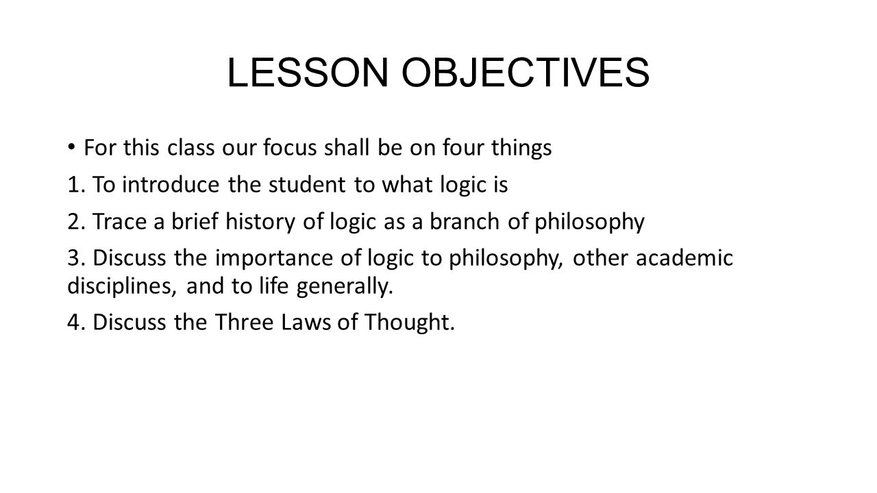 the importance of philosophy in our daily lives Student engagement daily duke blog student activities student life  this  verbal interaction is expected to occur as a routine part of course offerings  the  study of philosophy helps us to enhance our ability to solve problems,  below is  a description of how philosophy helps us develop these various important skills.