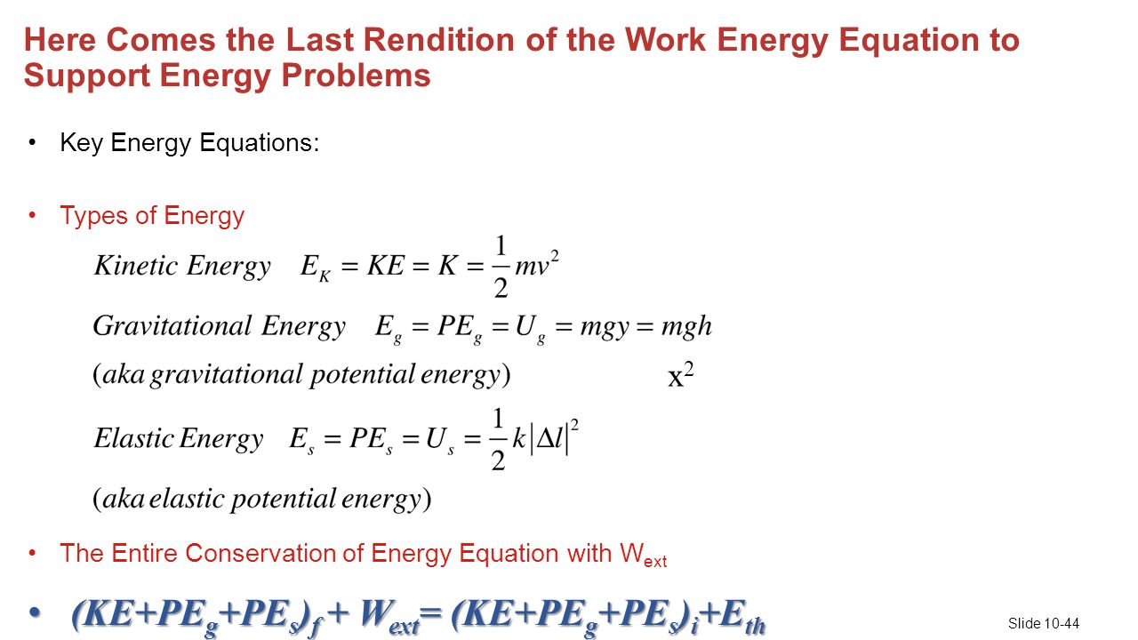 Worksheet potential energy problems ace energy worksheet potential energy problemswork potential energy and conservation of energy pooptronica