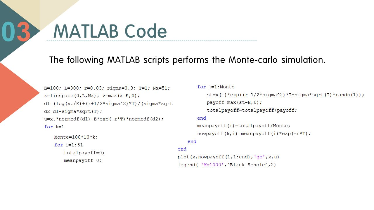 how to call another script in matlab
