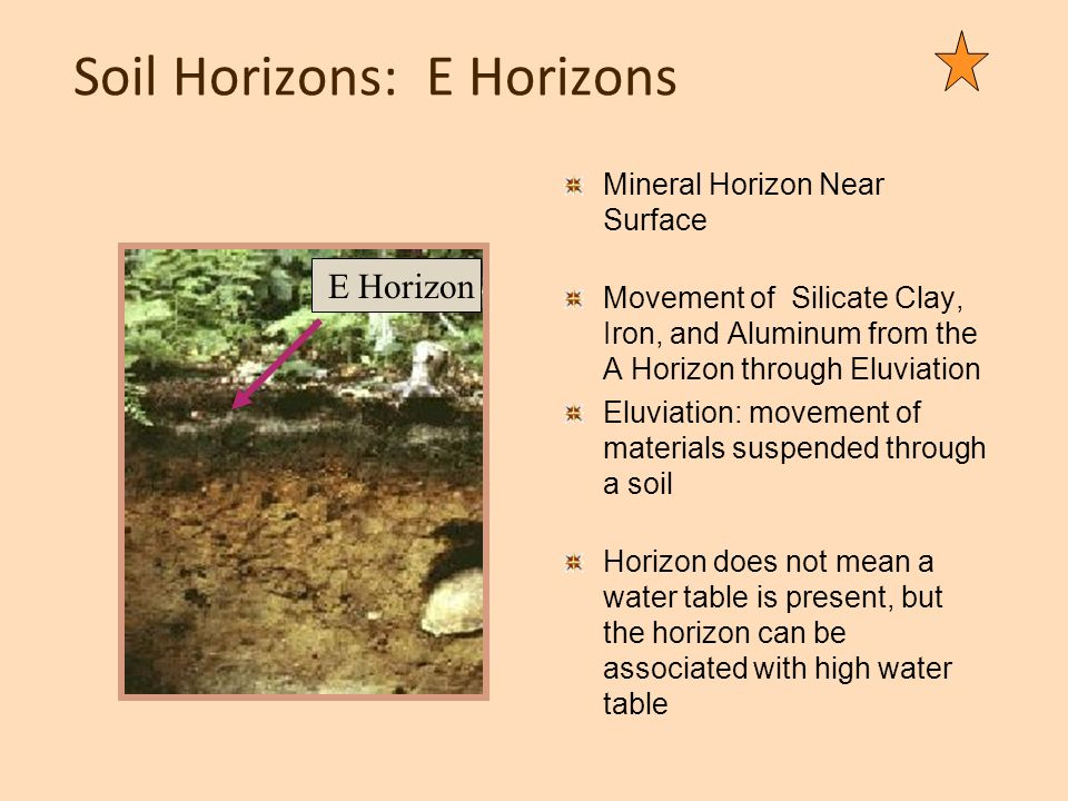 general soil information ppt video online download