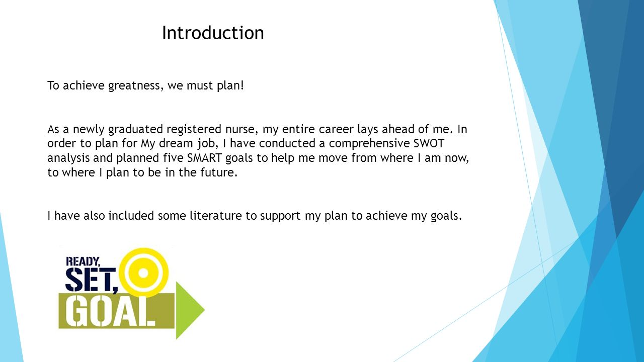 essay on my dream career Read this essay on my dream job come browse our large digital warehouse of free sample essays get the knowledge you need in order to pass your classes and more.