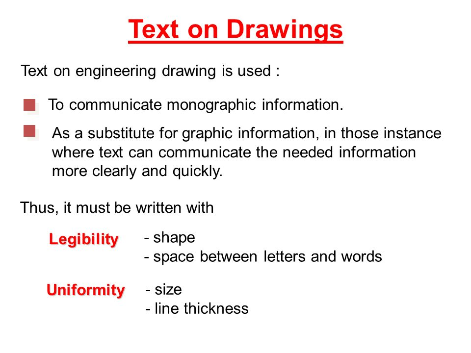 Drawing Lines Shapes Or Text On Bitmaps : بسم الله الرحمن الرحيم ppt video online download