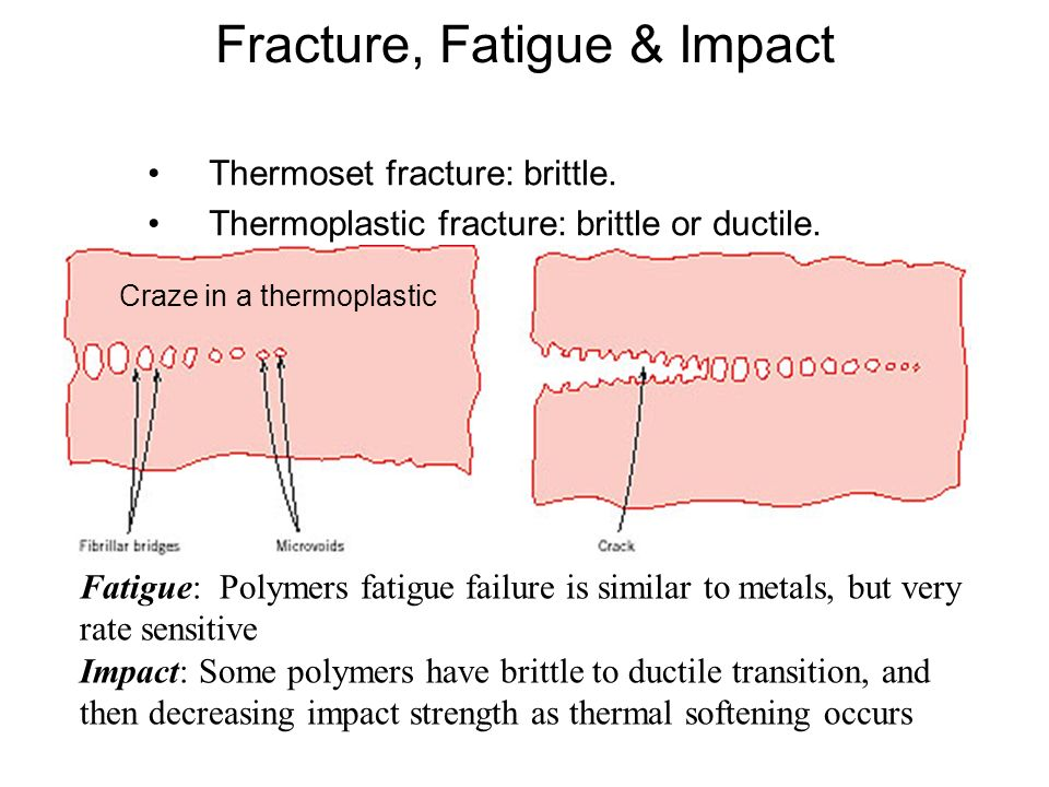 fracture and fatigue of amorphous metals essay Propagation of fatigue cracks in amorphous metals  it was suggested from these experimental observations that the fatigue fracture of amorphous metals results from the nucleation of a fatigue crack and its gradual growth the present study was aimed at finding the law of propagation of fatigue cracks in an amorphous pd-20 at% si alloy in.