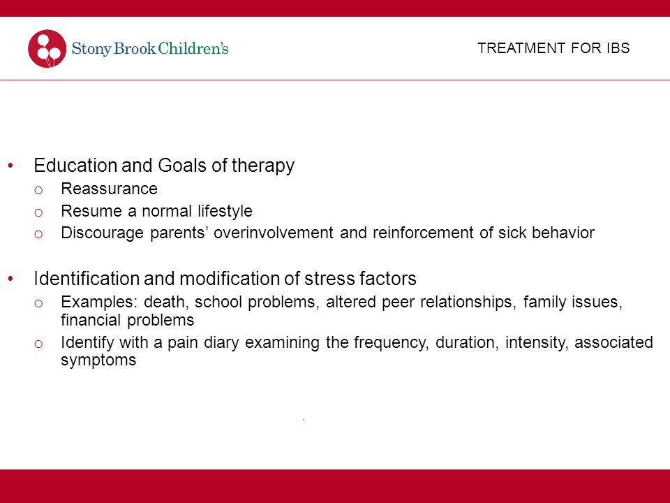 parental overinvolvement New research suggests a link between overly critical parenting and persistent adhd in kids  parental emotional overinvolvement was noted if a.