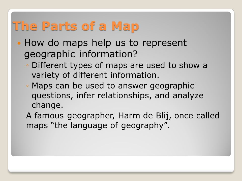 Latitude And Longitude Finding Absolute Locations Ppt Download - How do maps help us
