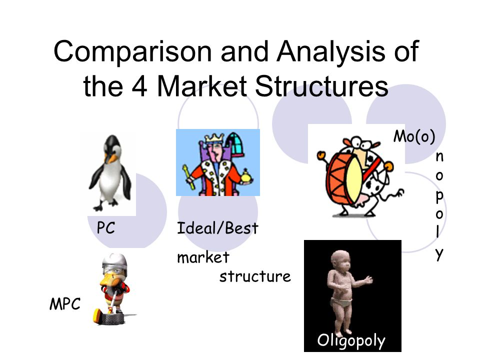 market structure quasar computer Diving deeper into the market structure,  the majority of complex systems display multilevel structure organization,  quasar emissions.