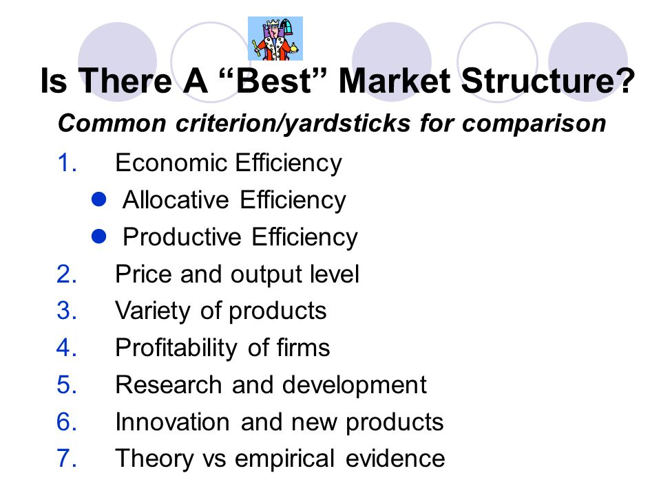 an analysis of the contradiction of terms in the efficient market theory Learn about why there are strong conceptual differences between the efficient market hypothesis and technical analysis about the role of historic price data.