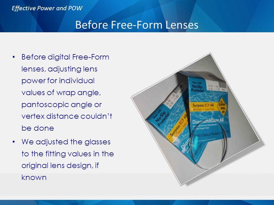freeform lenses freeform lenses suppliers 100 images eyecare business high definition. Black Bedroom Furniture Sets. Home Design Ideas