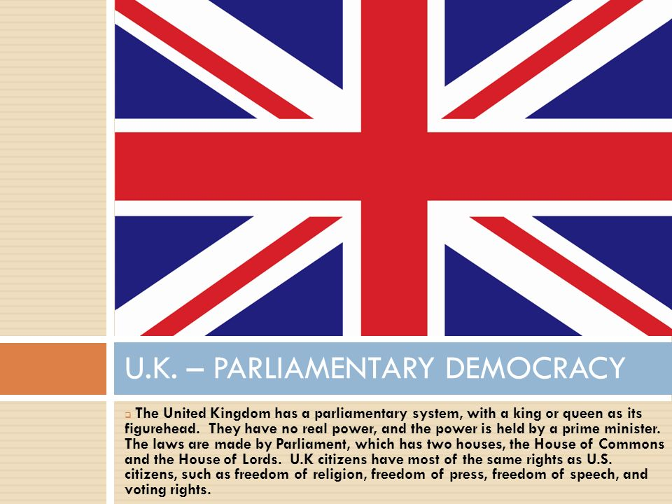 freedom of press in the united kingdom and the issue of tabloids The united kingdom has been moving steadily towards an authoritarian state since the explosions on the london underground in july 2007, which injured 784 passengers and killed 52.