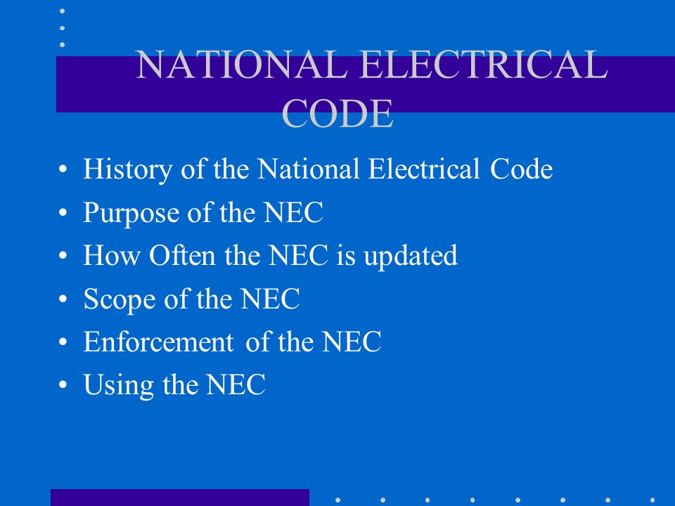 NATIONAL+ELECTRICAL+CODE national electric code residential wiring roslonek net,Residential Wiring Codes Nec