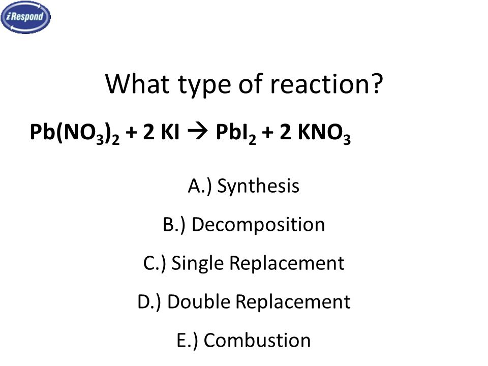 Single Replacement Reactions Worksheet With Answers The Best and – Double Replacement Reaction Worksheet