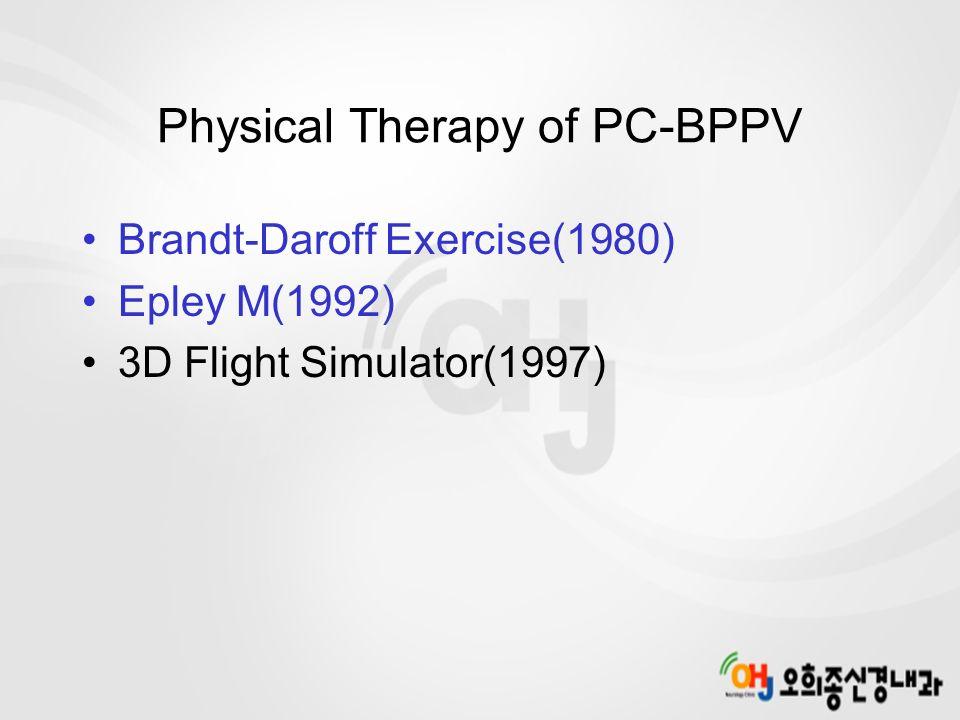 brandt daroff exercises for vertigo pdf