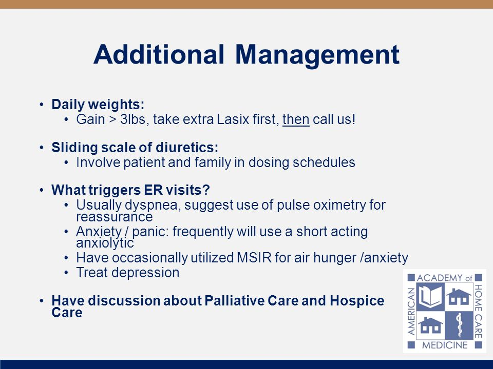 a process of decision making by caregivers of family members with heart failure Keywords: heart failure, caregiver, quality of life, caregiver burden   management, medication administration, assisting with healthcare decision- making, instrumental  focusing on interventions to support family caregivers of  patients with hf  evaluation of each intervention both with regard to process  and outcomes [52.