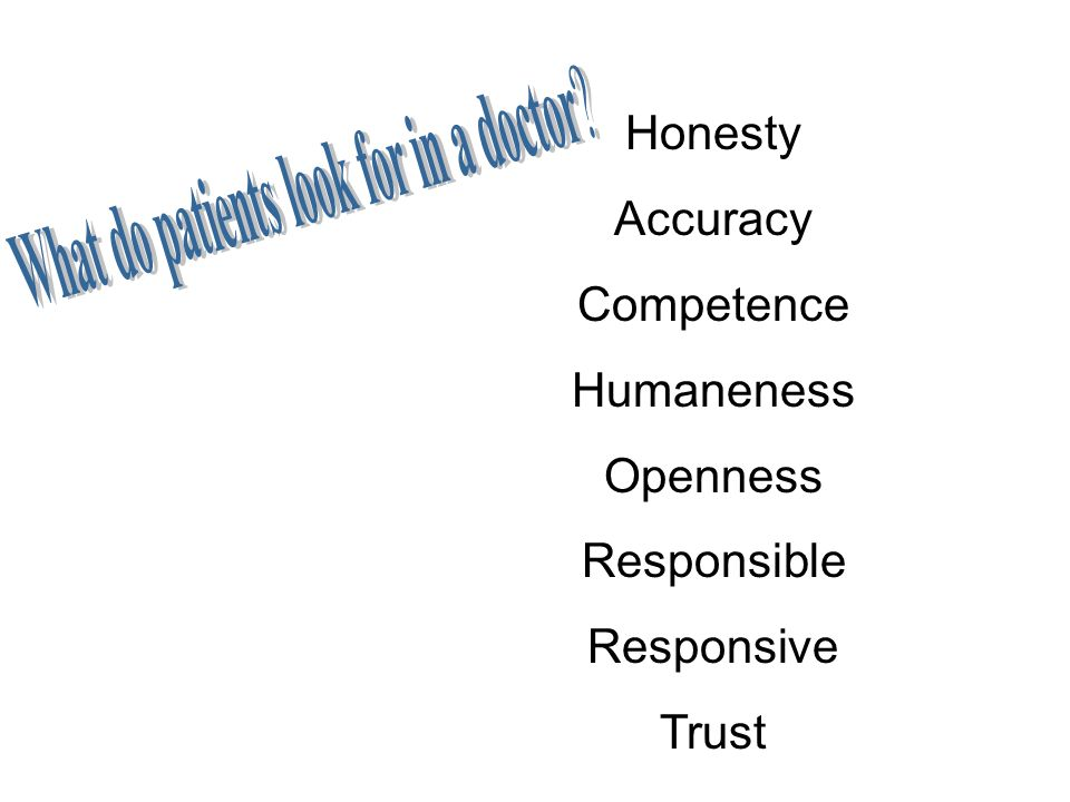 doctor patient relationship in psychiatry ppt to pdf
