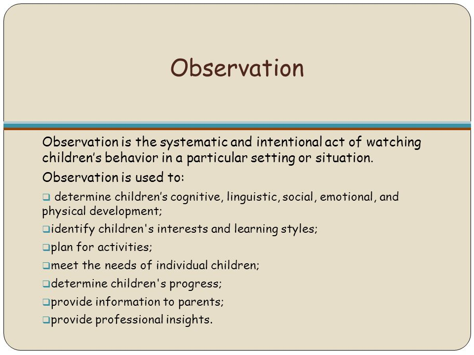 an observation of the physical cognitive and emotional development of children Physical development observation essay examples physical development observation essay examples 883 words dec 14th, 2011 4 pages show more  p1 – describe physical, intellectual, emotional and social development for each of the life stages conception and pregnancy all human life begins from conception majority of.
