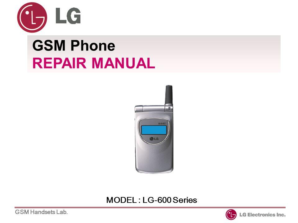 Инструкция версия для печати u600