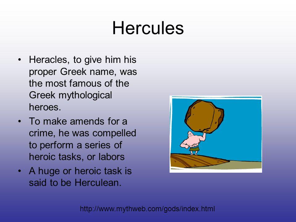 proper greek names Gamma, boo, seginus, from theguius medieval latin translit of arabic tlt of  greek bootes epsilon, boo, mirak, izar, or pulcherrima, loins or loincloth.