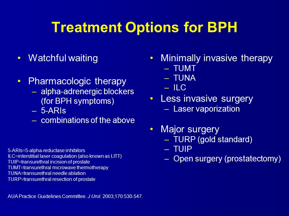 Diagnosis And Management Of Benign Prostatic Hyperplasia. Nursing Home Nursing Jobs Graduate Law School. Storage Units In Huntington Beach. Chemical Engineering Jobs Usa. Dual Diagnosis Treatment Centers California. How To Tell If I Have A Bladder Infection. Culinary Arts Schools In Kansas. Best L Occitane Products Beta Test Management. Toshiba Copier Reviews Hostgator Reviews Cnet