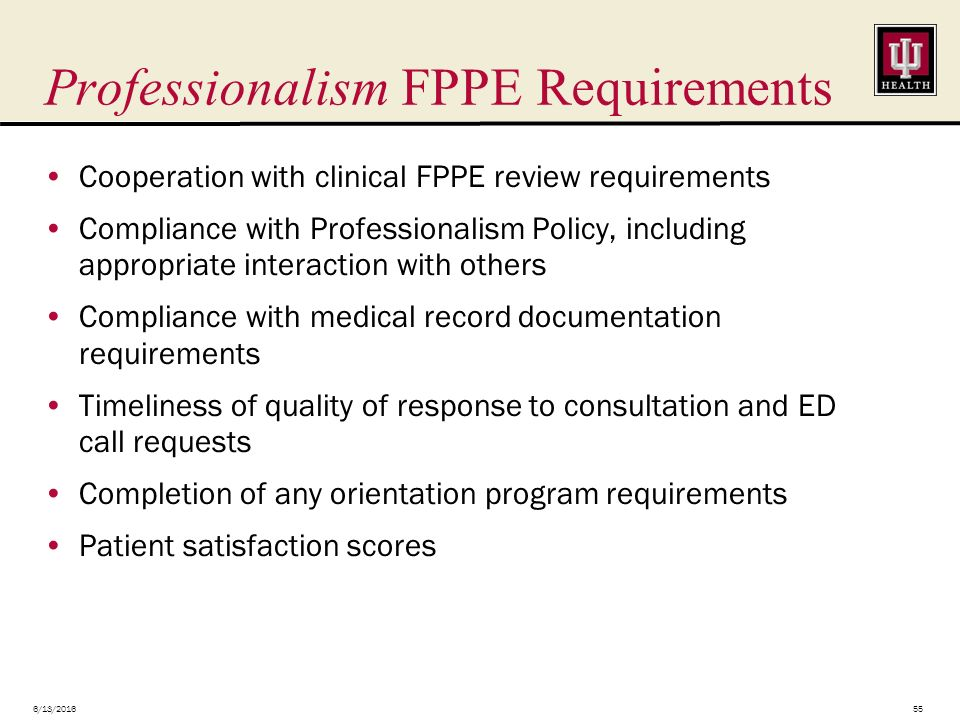 Medical Chart Review Policy: Peer Review Essentials - ppt video online download,Chart