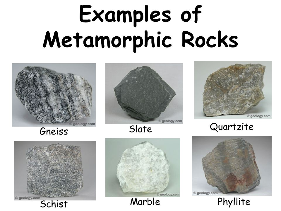 problems with dating metamorphic rocks Review questions and metamorphic rock mass h new geochronological methods have led to much more precision and accuracy in dating of sedimentary rocks.