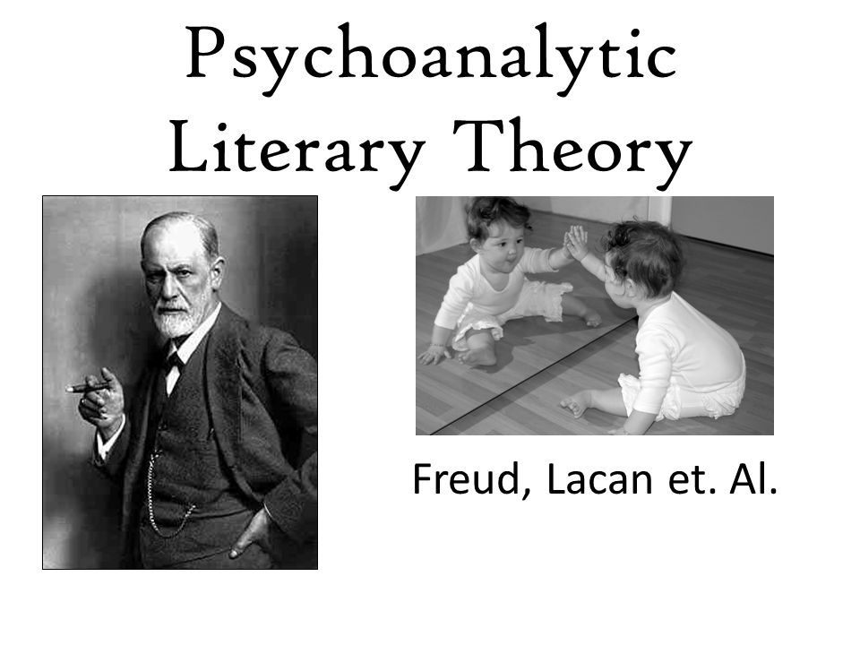 Freud View Of Human Nature Was Largely