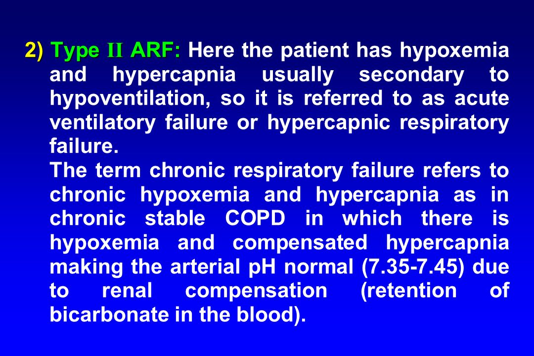 critical management of acute respiratory failure by dr. mohamed, Skeleton