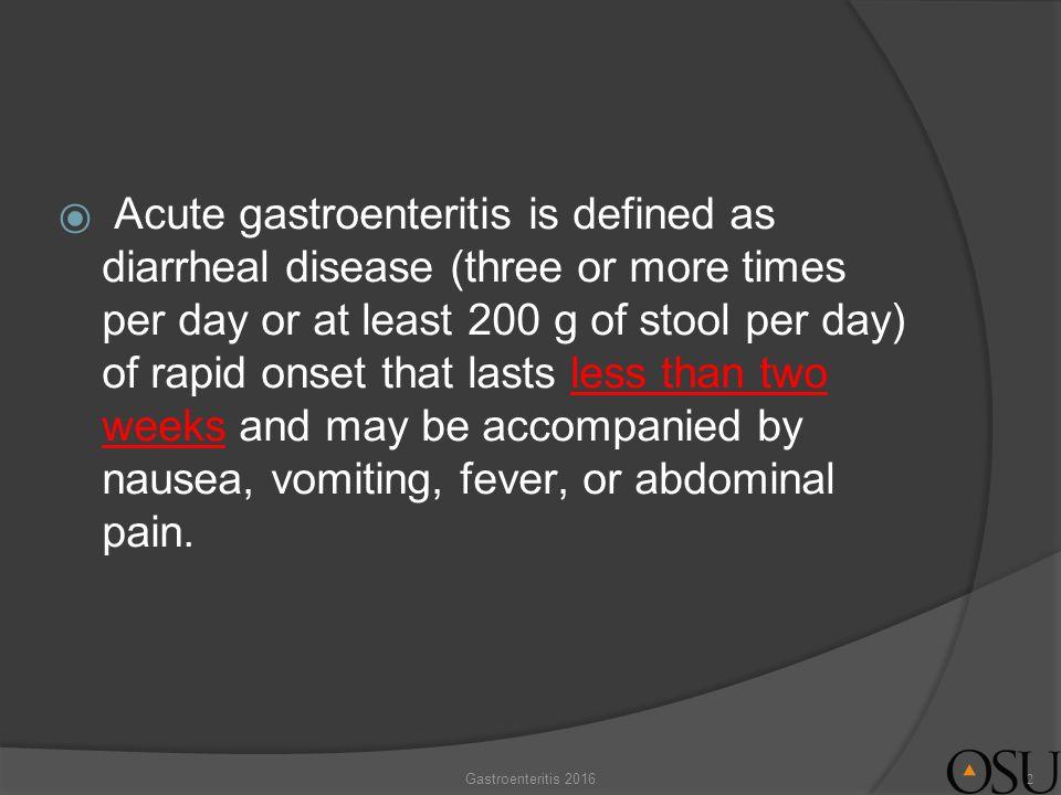 gastroenteritis und kolitis definition