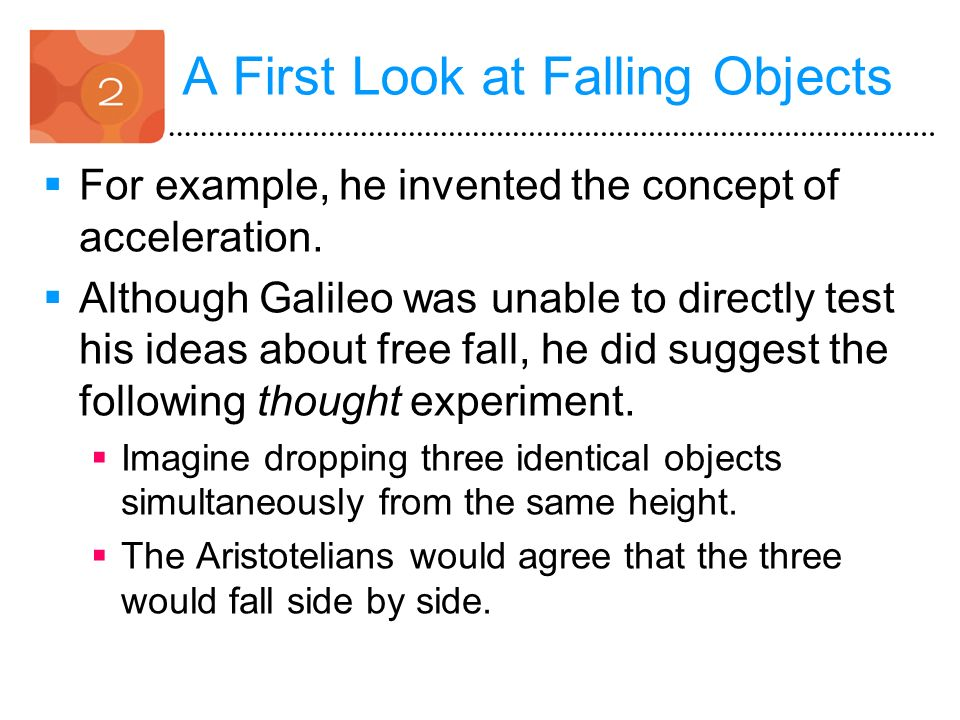 aristotelians concept Philosophy of religion previous index next aristotle's concept of matter and form aristotle was interested in the material world which he saw about him.