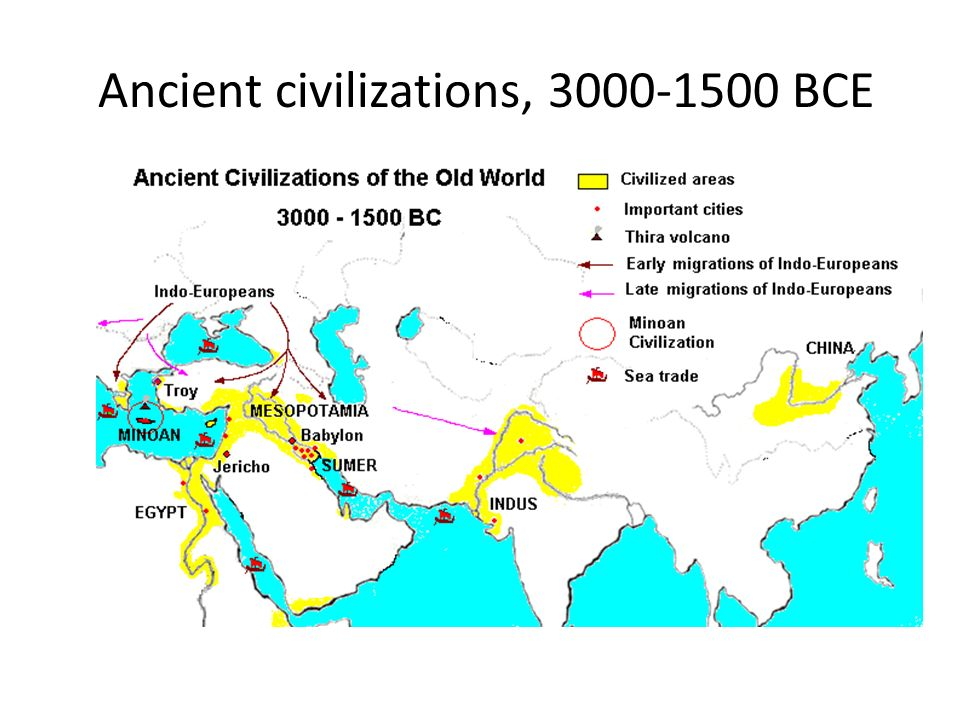 Conclusions Political Economic  parisons likewise Role Of Roads In Indian Economy further Development Of Agriculture likewise Ancient Civilizations C Bce in addition History Of World Cover. on 12 early civilizations