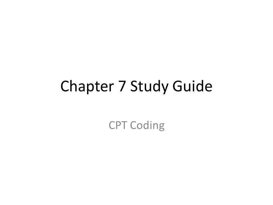 Coding for Reimbursement FAQs: SLP