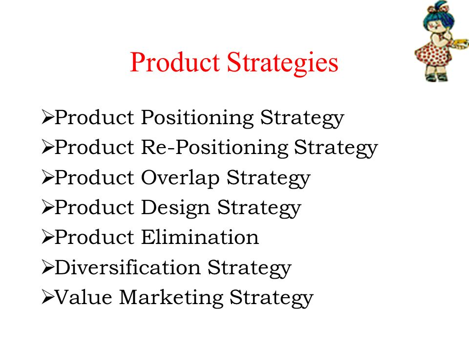Indira wadhawan mba 4544 07 music ppt video online download for Product design strategy