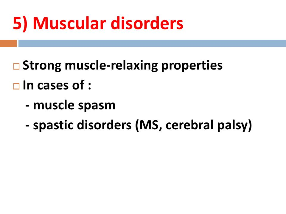 LP3 Assignment: Muscular Disorders Case ReportA mother presents with her 13 y/o