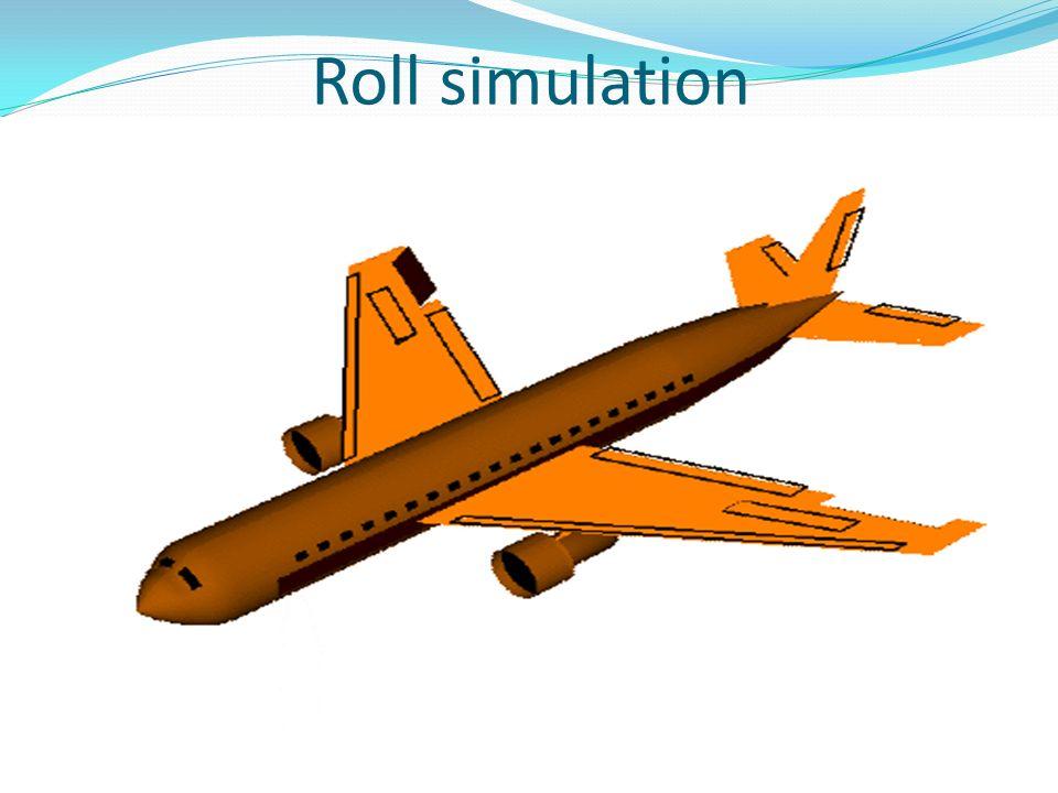 Aerodynamic design of a light aircraft ppt video online for Design a plane online