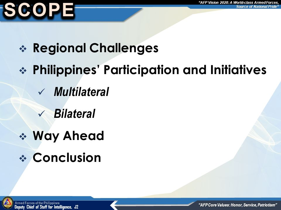 conclusion of globalization in philippine economy Broad trends such as the globalization of 21st century technology and increased  international and transnational industrial and economic activity have helped.