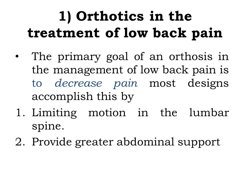 provide support to manage pain and discomfort essay Provide support to manage pain and discomfort unit level: two unit credit value: 2 provide support to manage pain and discomfort unit level: two unit credit value: 2 essay practical demonstration p report.