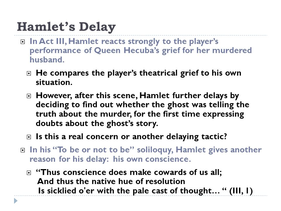 the issues in translating the epic play hamlet for modern readers Shakespeare's plays to be translated into modern english which will task 36 playwrights with translating the plays attributed readers tend to think of a.