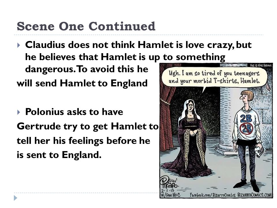 "hamlet crazy or acting insane Hamlet is most likely never ""mad"" in the way he pretends to be, but he uses the  pretense of madness to speak–sometimes in coded, riddling,."